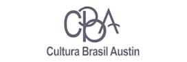 CBA - Cultura Brasil Austin