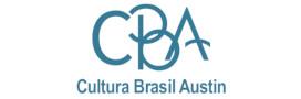 CBA : Cultura Brasil Austin